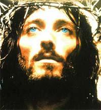 Иисус из Назарета